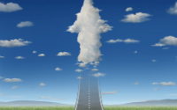 shutterstock_Road to Cloud ArrowPIXLR 200X125