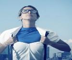 iStock Superbusinesswoman1