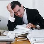 stressed-professional-150x150