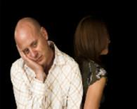 couple arguing 2