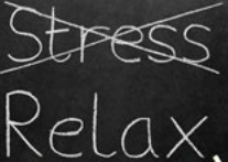 stress-management-1