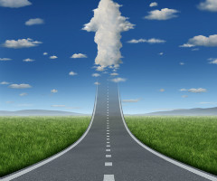 shutterstock_Road-to-Cloud-Arrow3