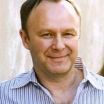 Keith G