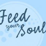 Feed-Your-Soul_2