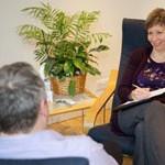 Sandra Swan Coaching - Clarity Coaching