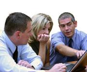 Sandra Swan Coaching - 6 Coaching Sessions
